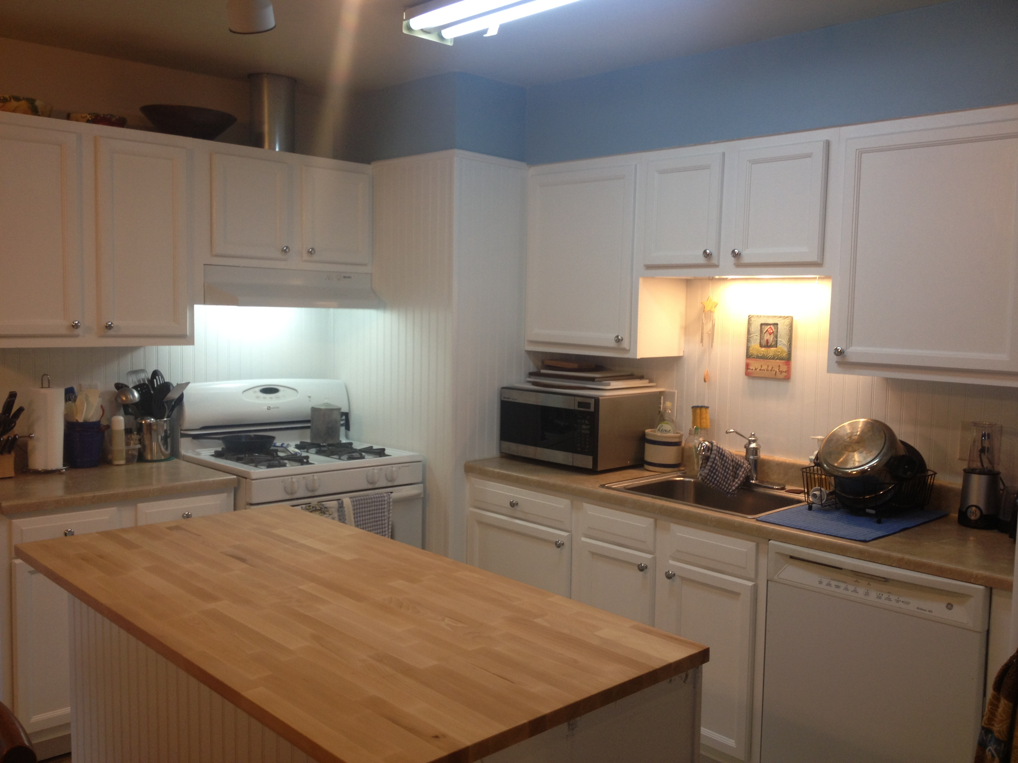 Island using cabinets and kitchen island stock cabinets under diy
